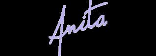 Anita Designer Studio