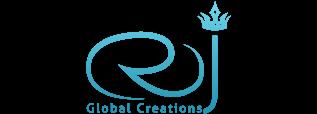 CRJ Global