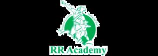 RR Academy