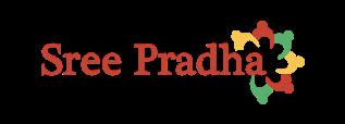 Sree Pradha Management Services