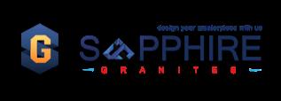 Sapphire Granites