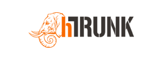 HTrunk