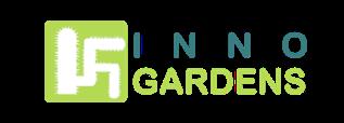 Inno Gardens