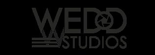 Wedd Studios