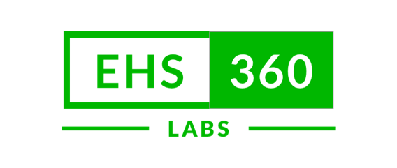 EHS 360 LABS