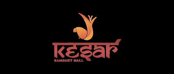 Kesar Banquet Hall